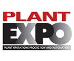 PLANT EXPO